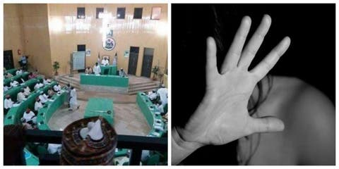 Kano State Adopts Castration As Punishment For Rape
