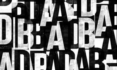 Koker Bad Mp3 Download