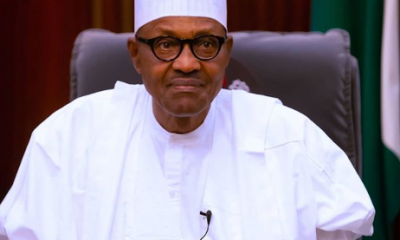 President Buhari Approves N1.6bn For Establishment Of e-Government Procurement Platform 4