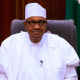 President Buhari Approves N1.6bn For Establishment Of e-Government Procurement Platform 5