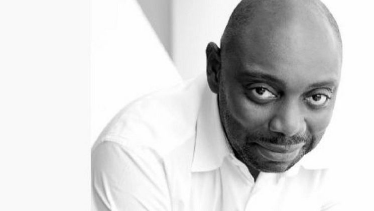 Actor, Segun Arinze Narrates How He Almost Drowned In A Pool