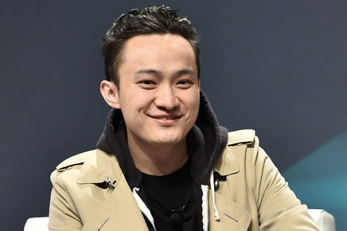 BitTorrent CEO Justin Sun Places $1Million Bounty On Twitter Hackers