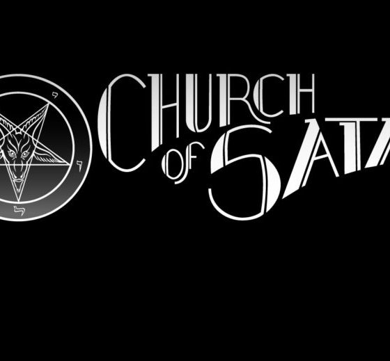 Church of Satan Denies Association With destroyed Branch in Abia State