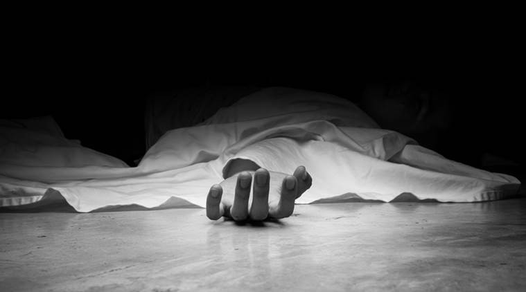 Man Tortured To Death During Cult Initiation In Ebonyi