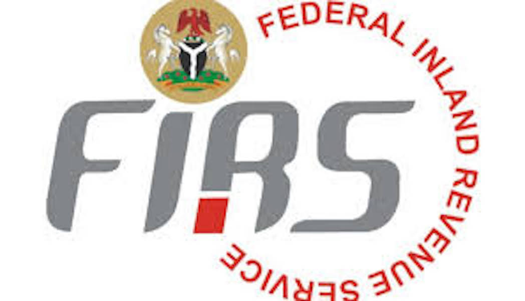 Tenants In Nigeria To Pay 6% Stamp Duty - FIRS
