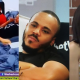 #BBNaija: Ozo Disagrees To Getting Married To Nengi (Video) 4