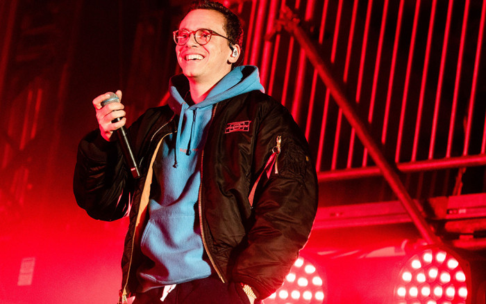American Rapper, Logic Retires From Music