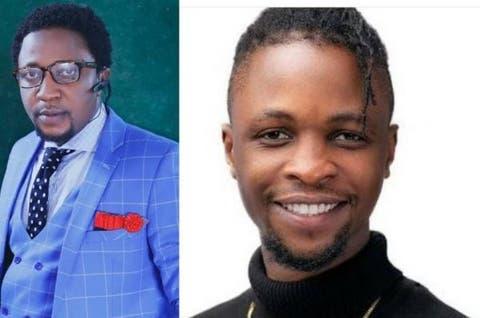 Nigerian Pastor Reveals 'Winner Of Big Brother Naija Season 5'