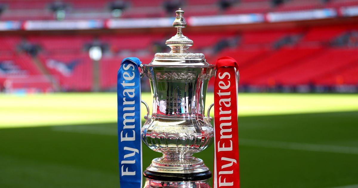 Arsenal vs Chelsea FA Cup Live Stream