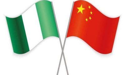 $3.121b Loans : China Won't Take Over Nigeria - Chinese Embassy