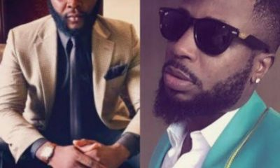 Joro Olumofin Drags Tunde Ednut To Court After War Of Words 1