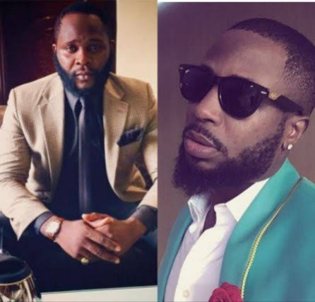Joro Olumofin Drags Tunde Ednut To Court After War Of Words