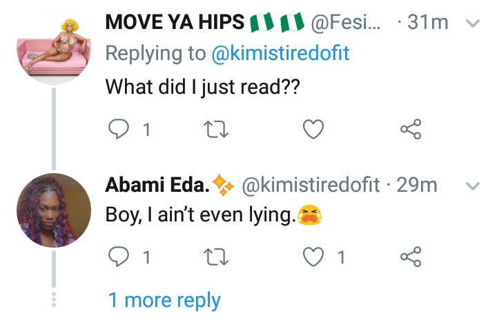 Lady Narrates Shocking Thing Man Did After She Rejected Him