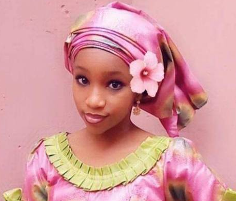 13-Year-Old Girl Abducted As Armed Bandits Attack Kastina Communities