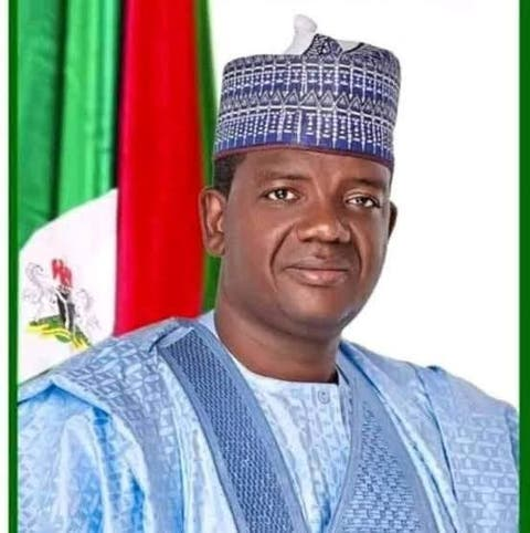 Zamfara State Governor Set To Introduce Death Sentence To Reckless Drivers