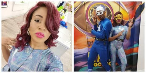 #BBNaija: If Not For Kidd, I Would Have Dated You – Erica Tells Neo
