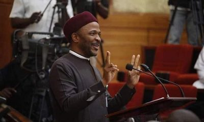 Private Schools Have Right To Charge Third Term Fees - FG