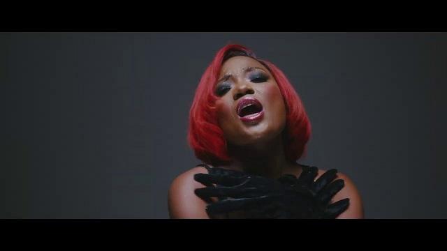 Efya Ft Tiwa Savage The One Video Download