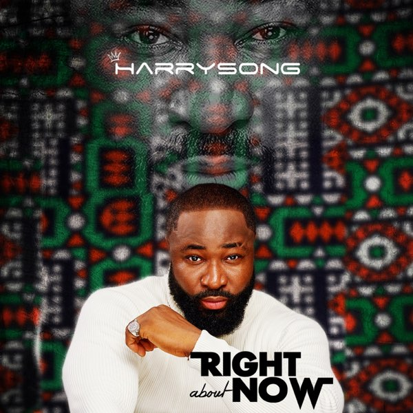 Harrysong Ft Toofan Oppressor Mp3 Download