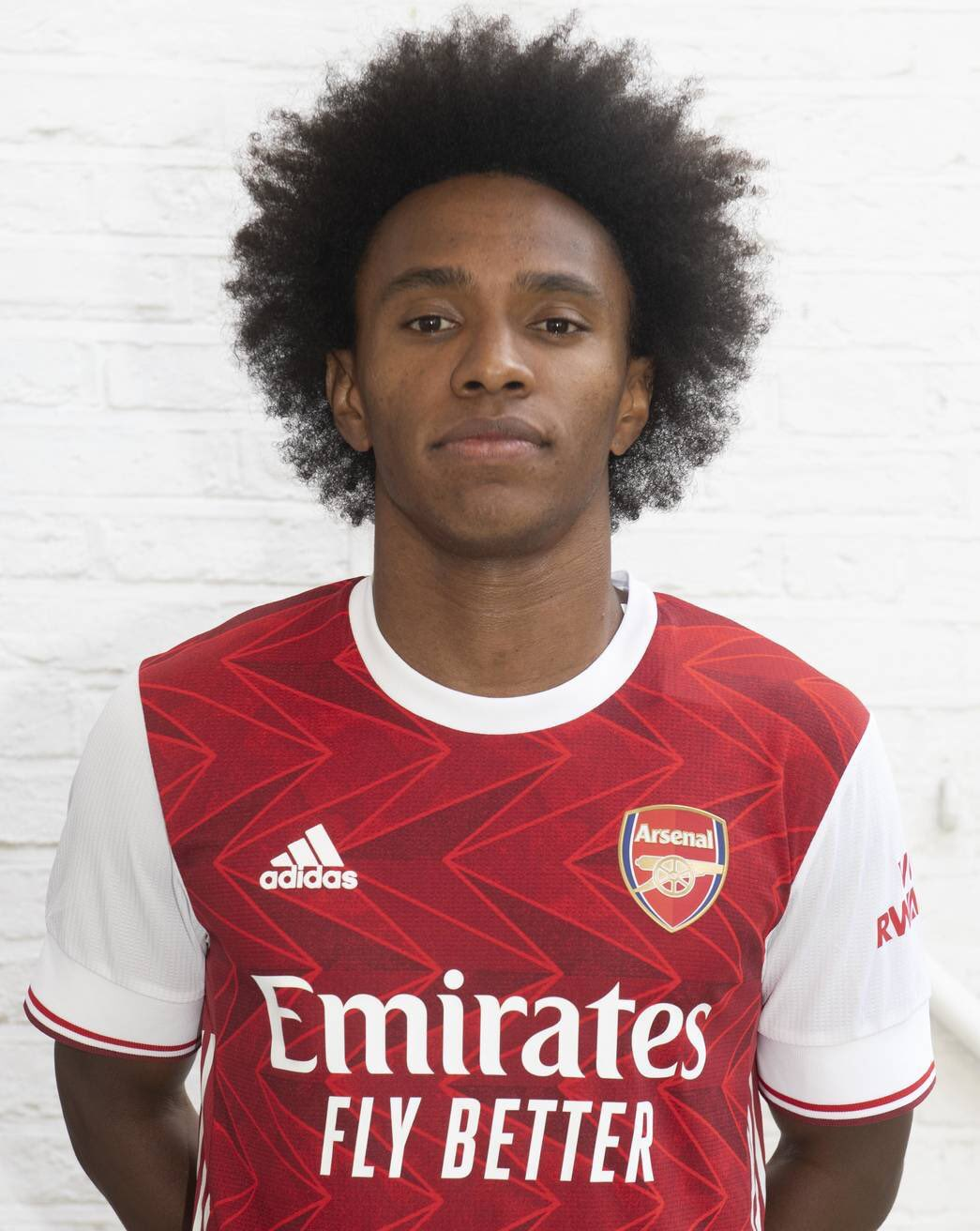Arsenal Completes Signing Of Willian From Chelsea