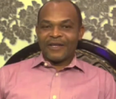 It Is Not Right For A Christian To Date Before Marriage - Nigerian Clergyman, Obie Jason