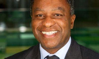 Minister of Foreign Affairs, Geoffrey Onyeama Beats Coronavirus
