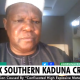 NBC Fines Nigeria Info N5m Over Interview With Ex-CBN Deputy Gov, Obadiah Mailafia