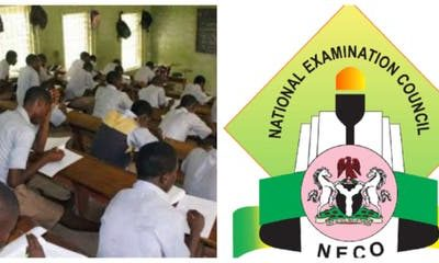 Timetable For NECO 2020 Released With Exam Guidelines