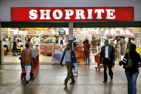 We're Not Leaving Nigeria – Shoprite Debunks Exit Rumour