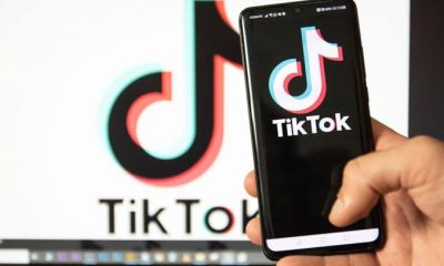 Microsoft Set To Buy TikTok