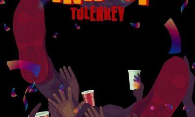 Tulenkey Link Up Mp3 Download