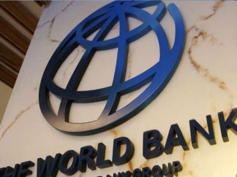 World Bank Approves $114.28m For Nigeria For Fight Against Coronavirus