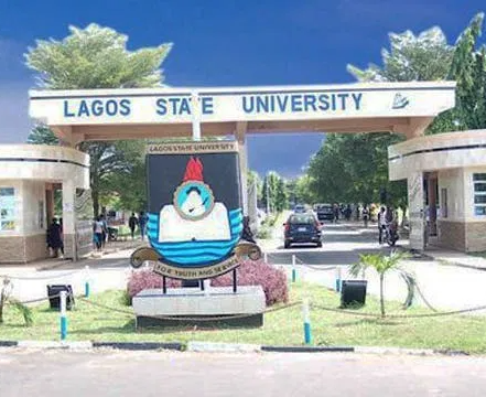 Lagos State University To Resume From September