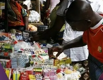 Most Pharmaceutical Businesses In Kano Are Being Run By Illiterates – Pharmacists Council of Nigeria