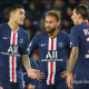 Neymar, Di Maria And Paredes Reportedly Test Positive For Coronavirus 10
