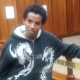 South African Man Bags Life Imprisonment For Raping 5-Year-Old Girl In His Shop 5