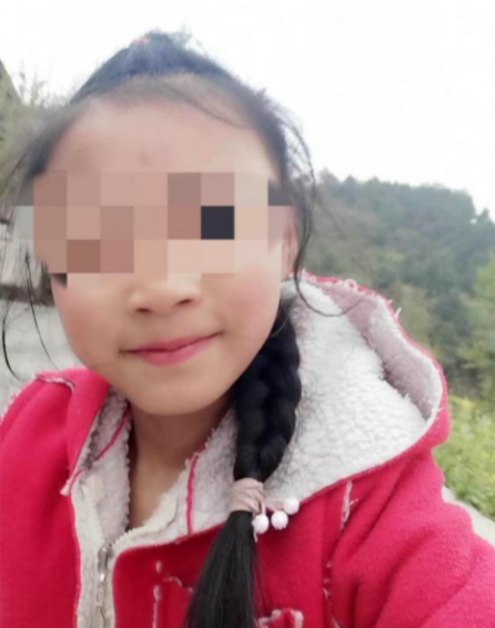 10-Year-Old Girl Dies After Being Flogged By Teacher For Failing Two Questions