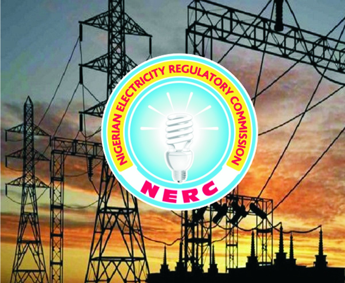 Electricity Tariff Hike Suspended By NERC