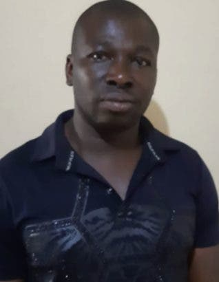 Pastor Arrested For Allegedly Raping 15-Year-Old Girls During Deliverance Session In Anambra (Photo)