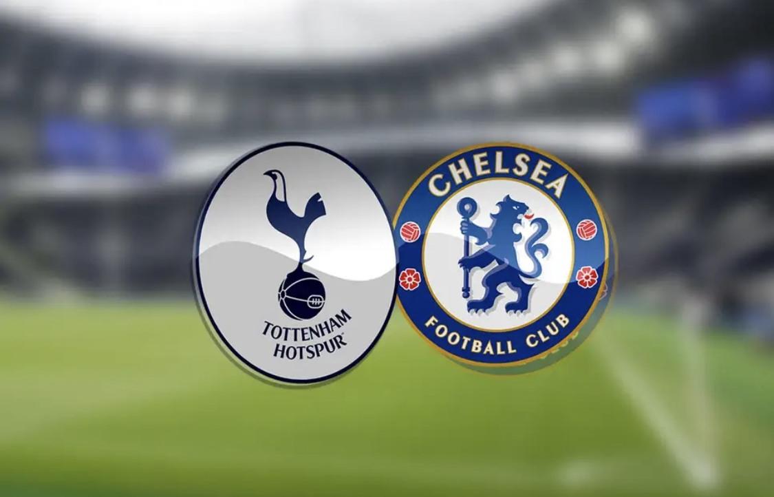 Tottenham vs Chelsea Live Stream
