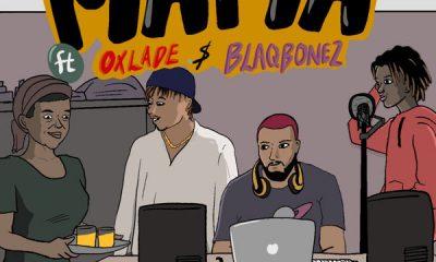 DJ K3yz Mama Mp3 Download