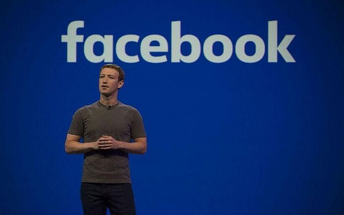 Facebook To Open Office In Lagos, Nigeria