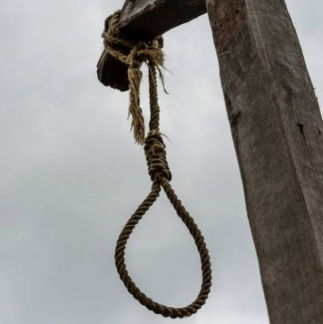 Five Persons Sentenced To Death By Hanging For Kidnap And Murder Of Shell staff In Rivers
