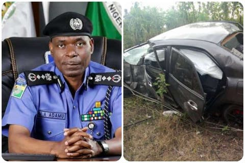 IGP Given 7-Day Ultimatum To Provide The Killers Of Suspected Osun Yahoo Boy