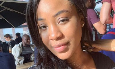 BBNaija 2020 Will Be Boring If I Get Disqualified – Erica
