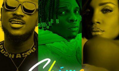 Idahams Shima Remix Mp3 Download