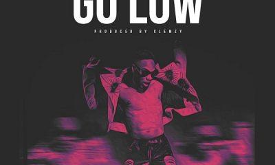 L.A.X Go Low Mp3 Download