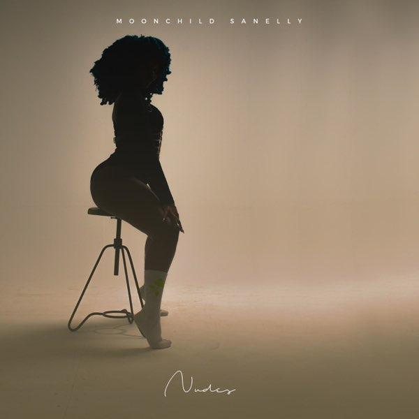 Moonchild Sanelly Thunda Thighs Mp3 Download