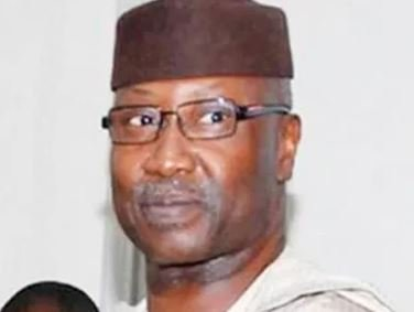 We Spent N30.5b To Fight COVID-19 In Four Months - FG