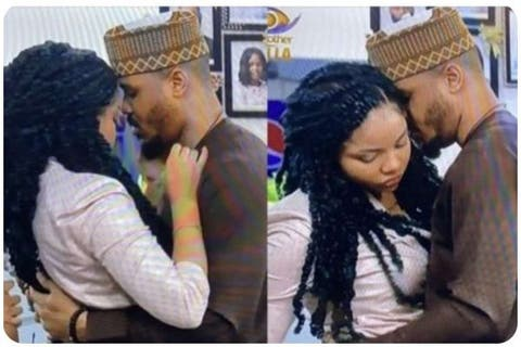 #BBNaija: Nengi Reveals Why She Kept Turning Ozo's Love Moves Down